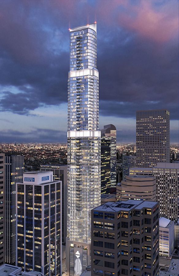 Tampa urban development news skyscrapercity buildings for Architecture firms in sector 17